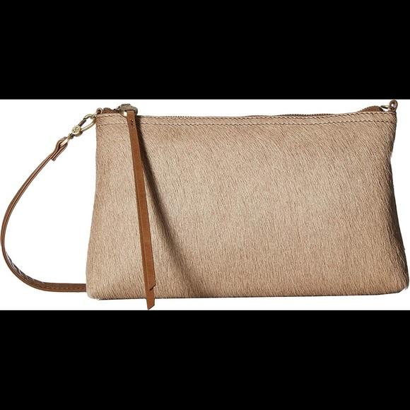 HOBO Handbags - NWT Hobo Darcy Crossbody Bag